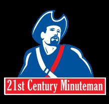21st Century Minuteman
